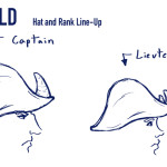 Lymeswold HAT guide