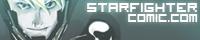 Link_StarfighterComic_zps3aa00daf