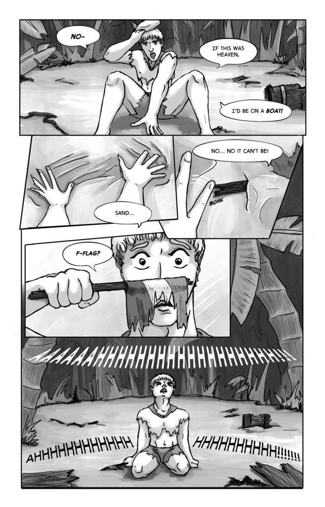 SJ_page016_2012