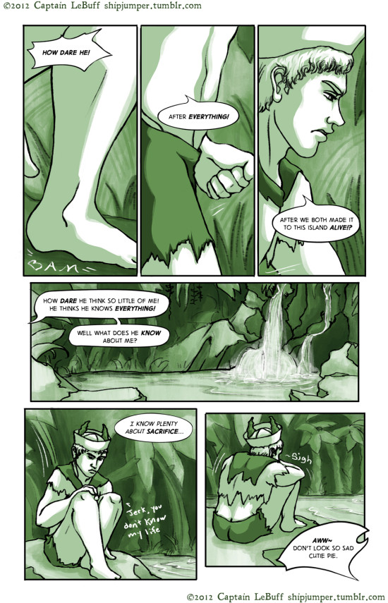 volume 2 page 22