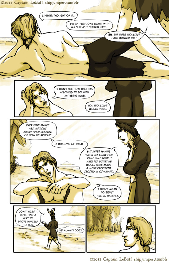 volume 2 page 36