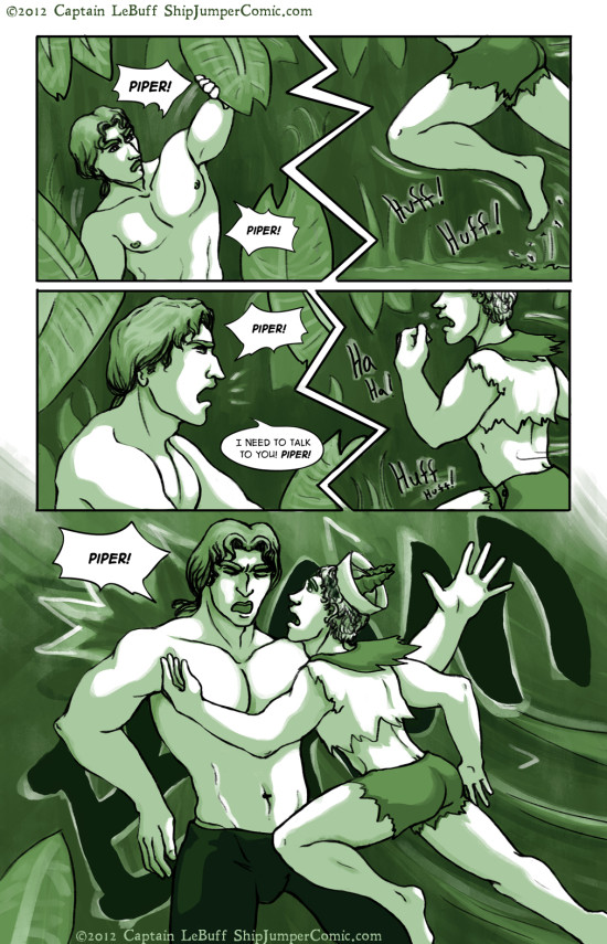 volume 2 page 37