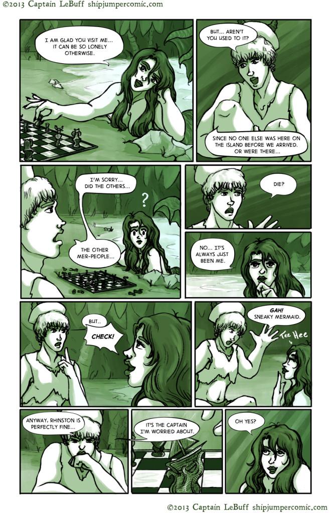 SJ3_page_013