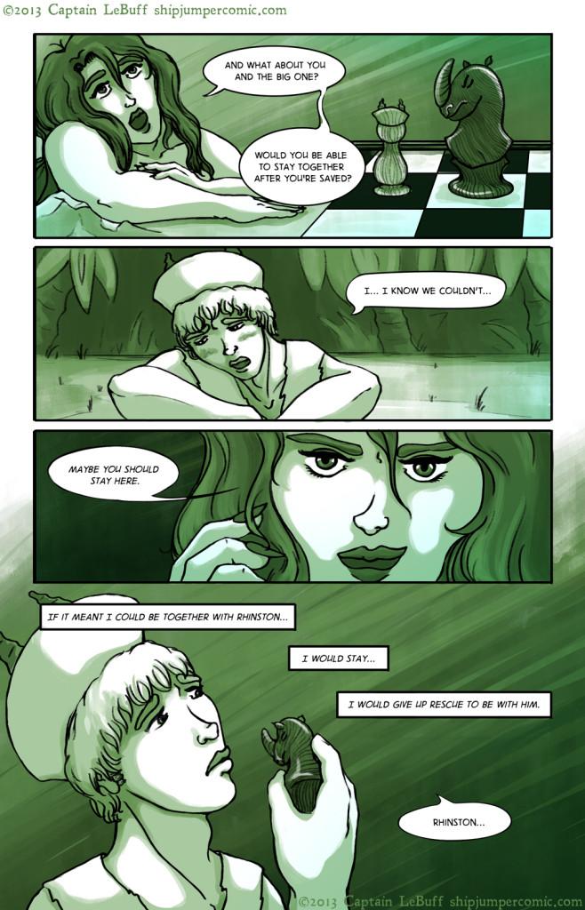 SJ3_page_015