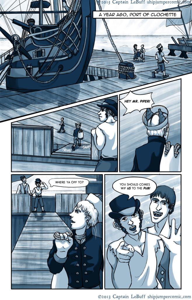 SJ3_page_017