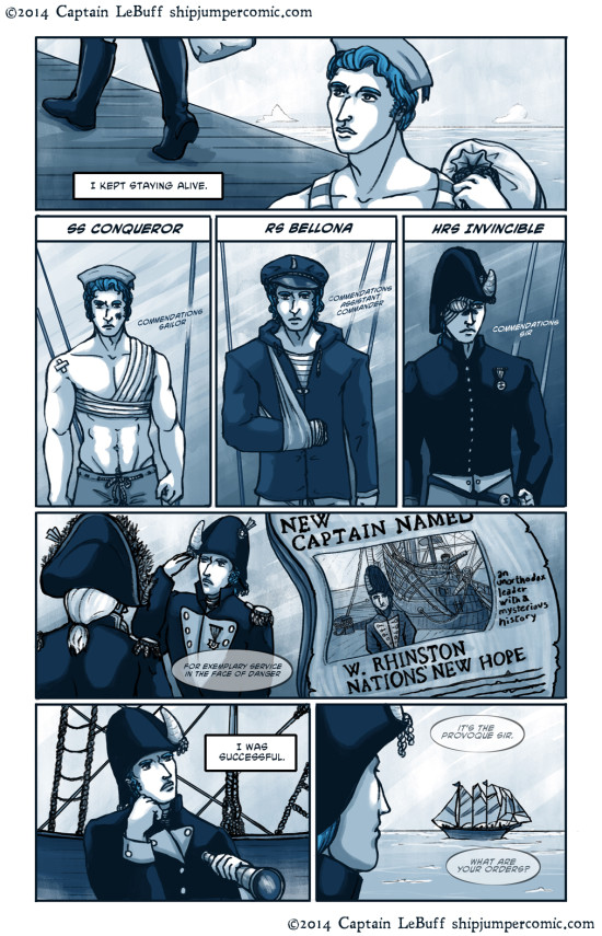 Volume 4 page 29