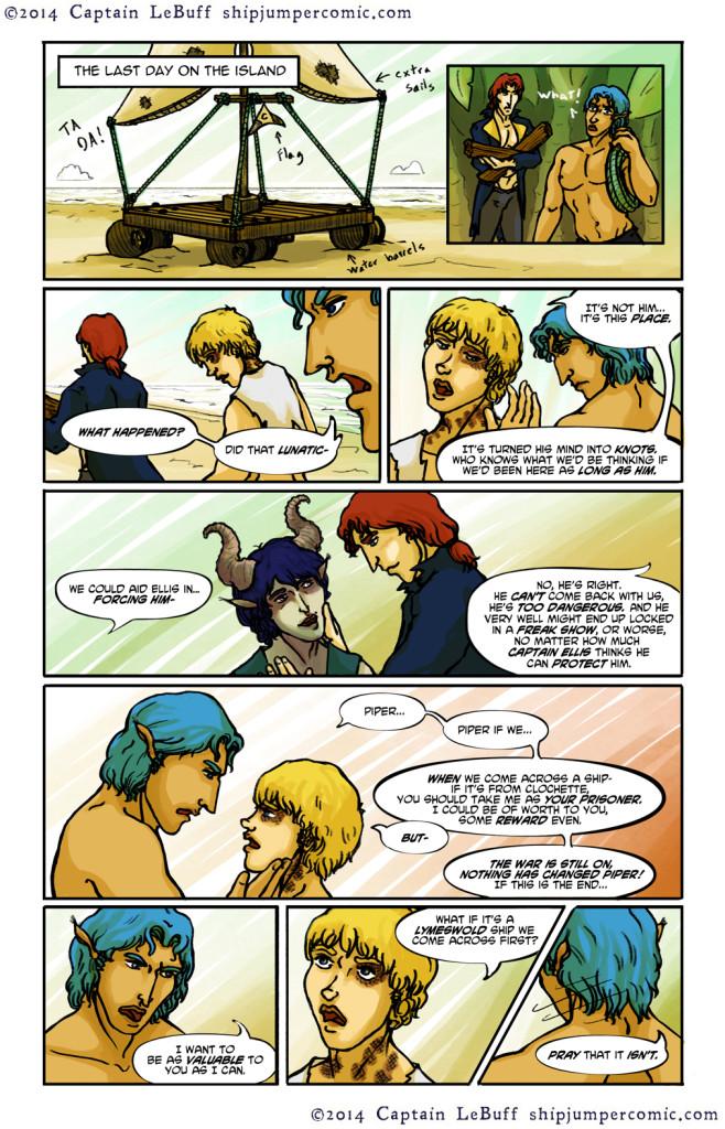 SJ4_page_047