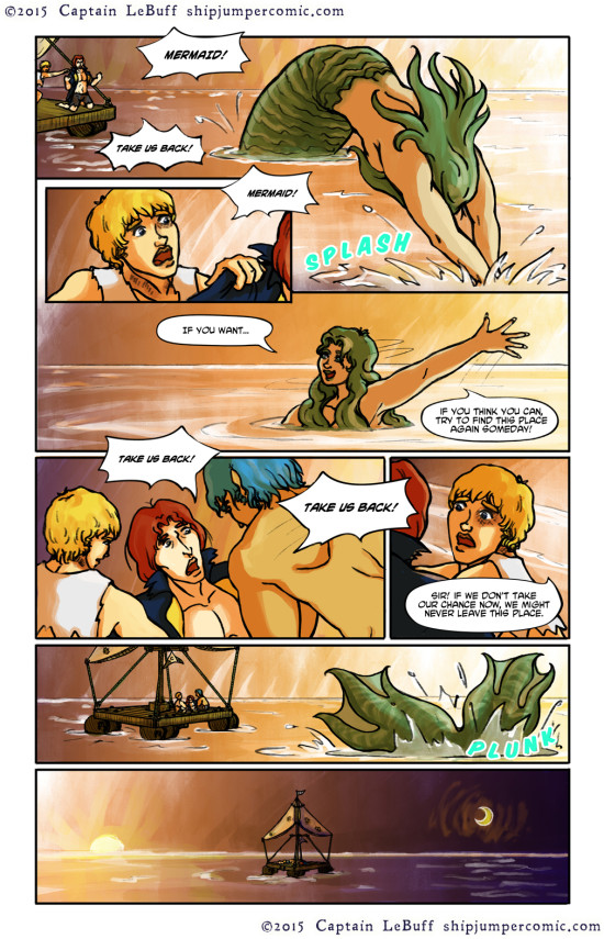 Volume 4 page 51