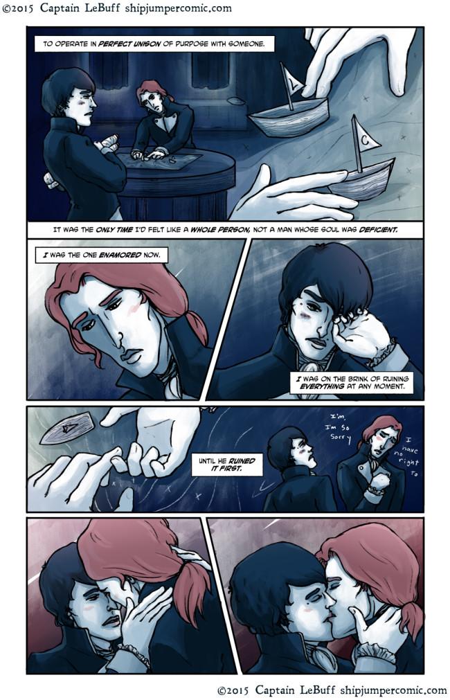 Intermission page 10