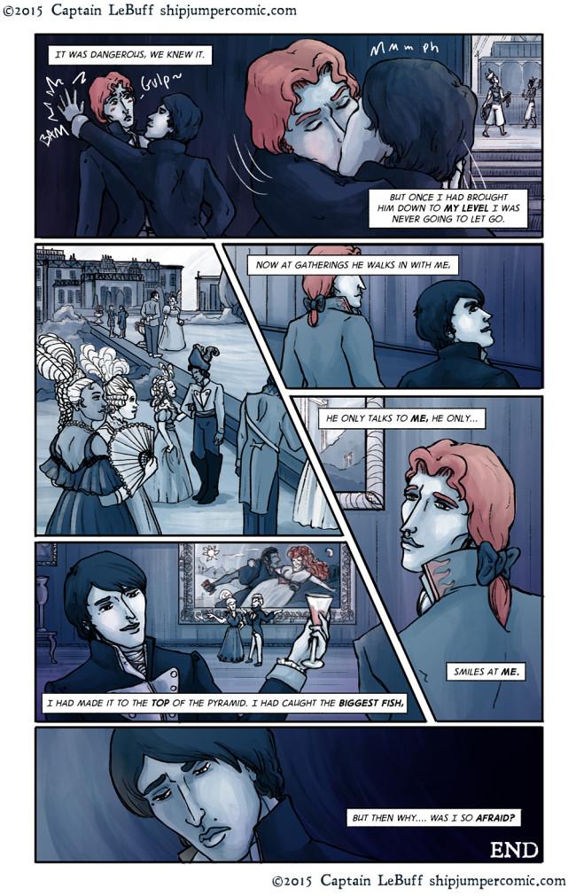 Intermission page 12