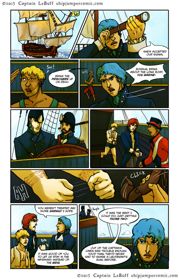 Volume 5 Page 14