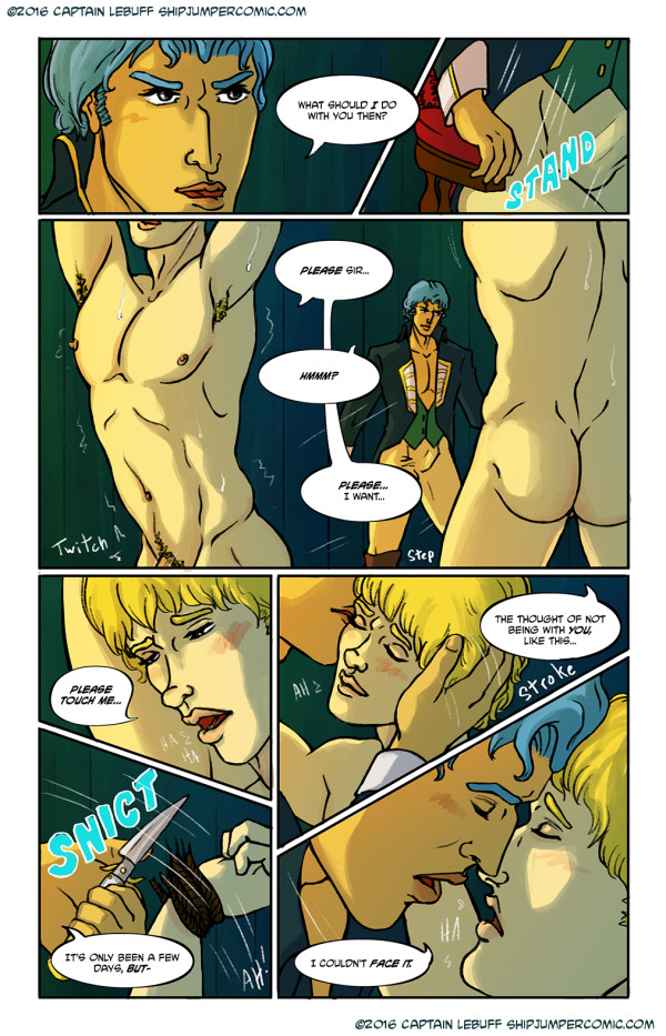 Volume 5 page 22