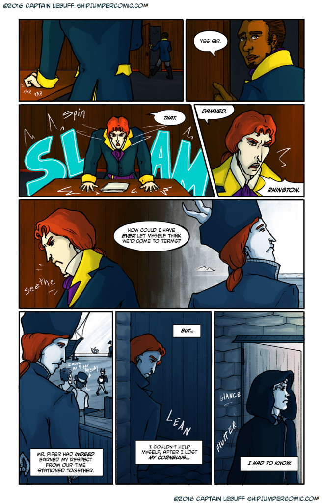 SJ5_page_029
