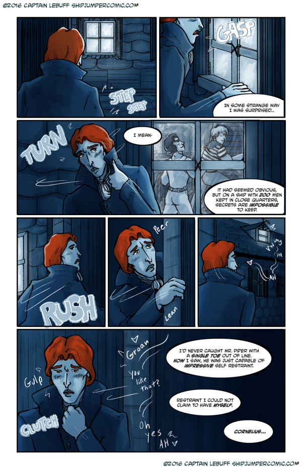 Volume 5 page 30