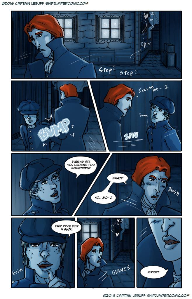 SJ5_page_031