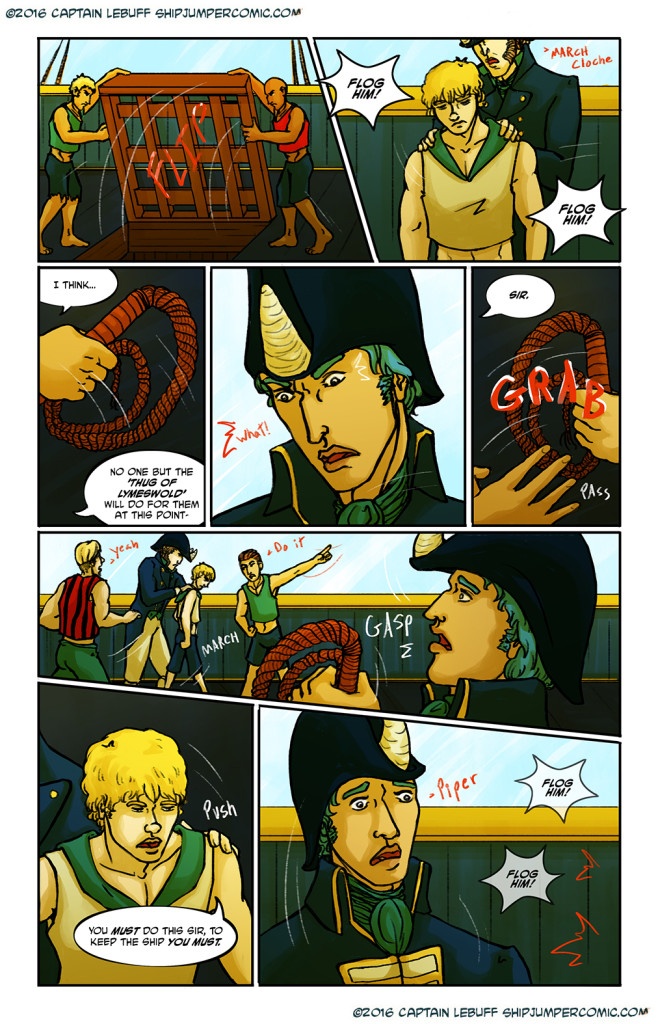 SJ5_page_042