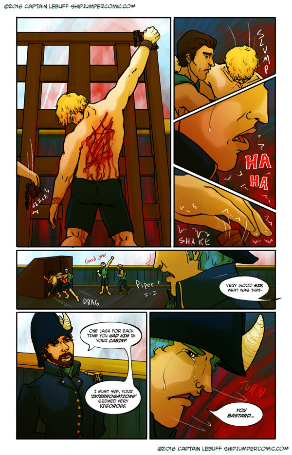 Volume 5 page 45