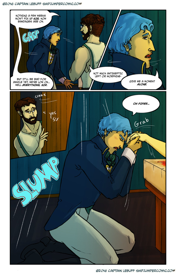 Volume 5 page 48