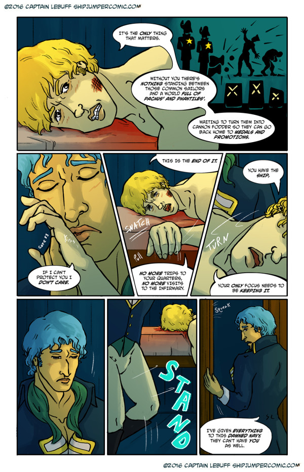 Volume 5 page 50