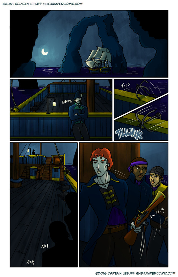 Volume 5 page 51