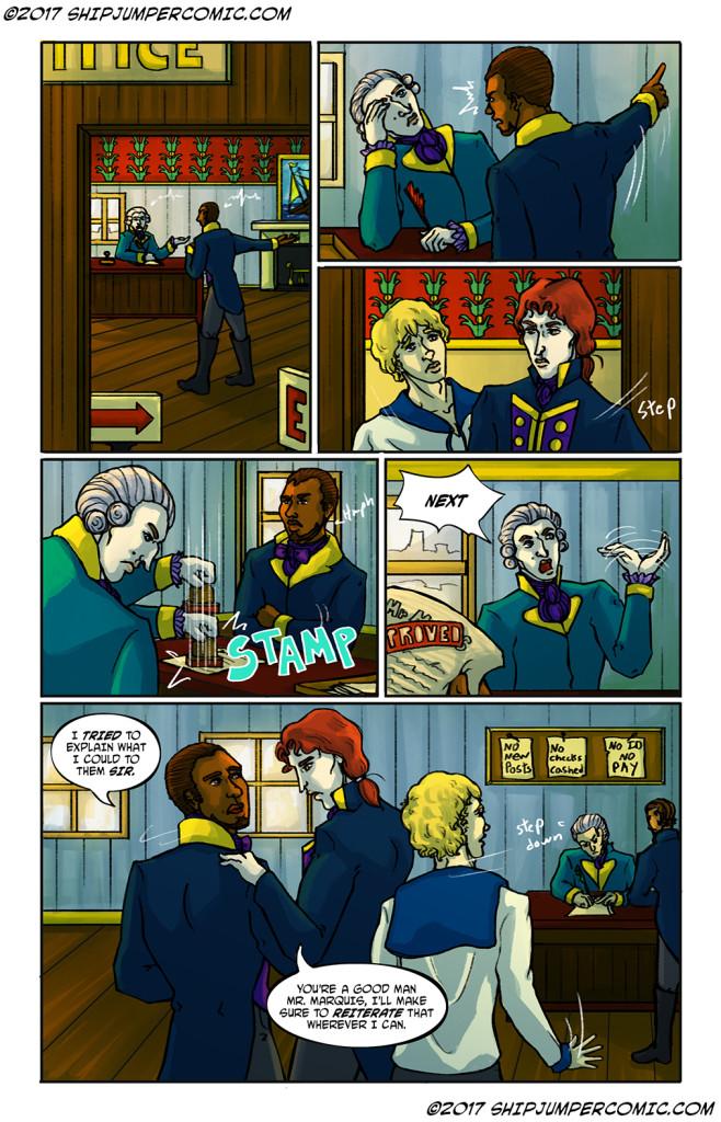 SJ6_page_011