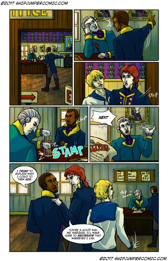 SJ6_page_011_v2
