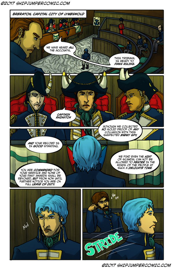 Volume 6 page 015