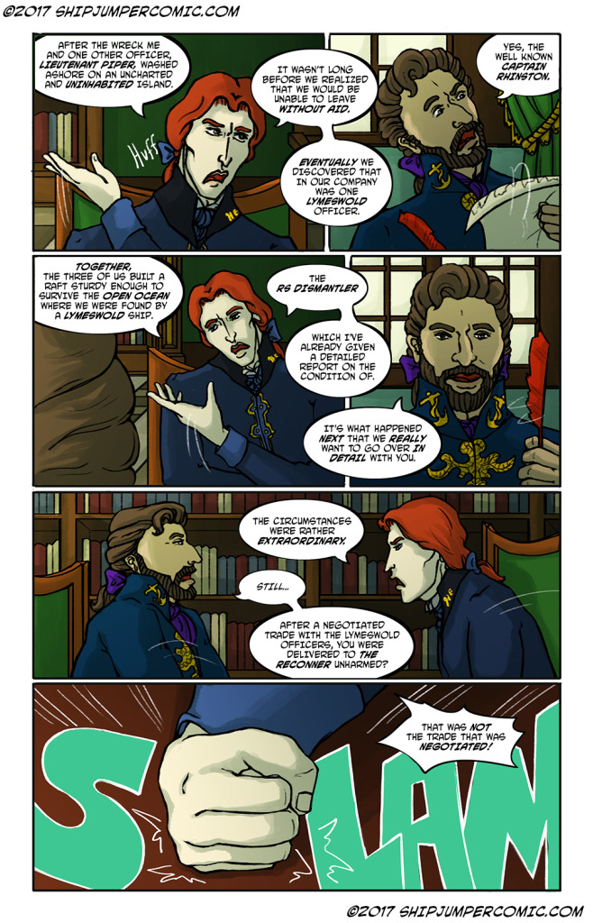 SJ6_page_017_2