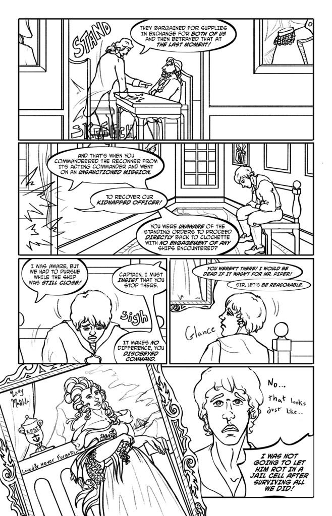 SJ6_page_018