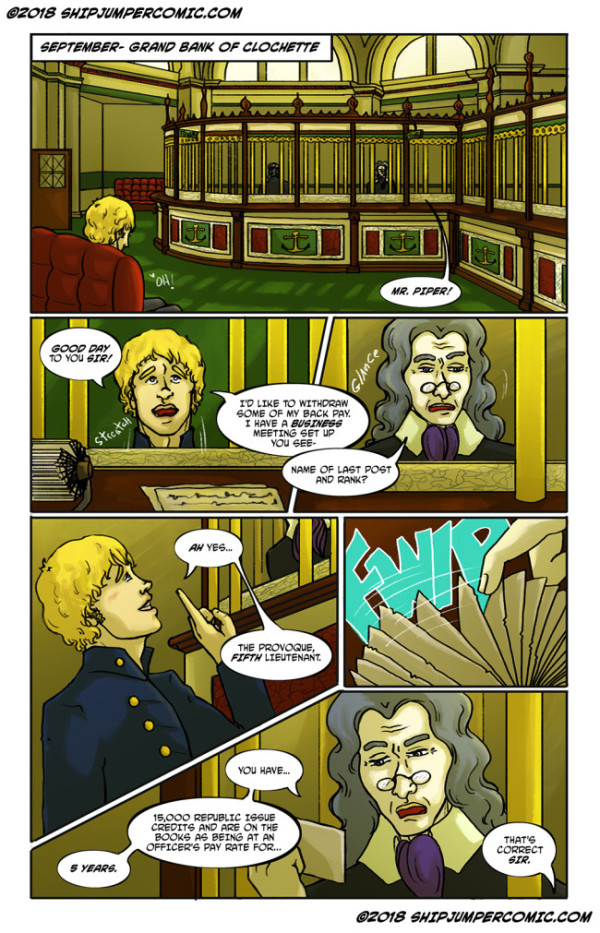 Volume 6 page 027