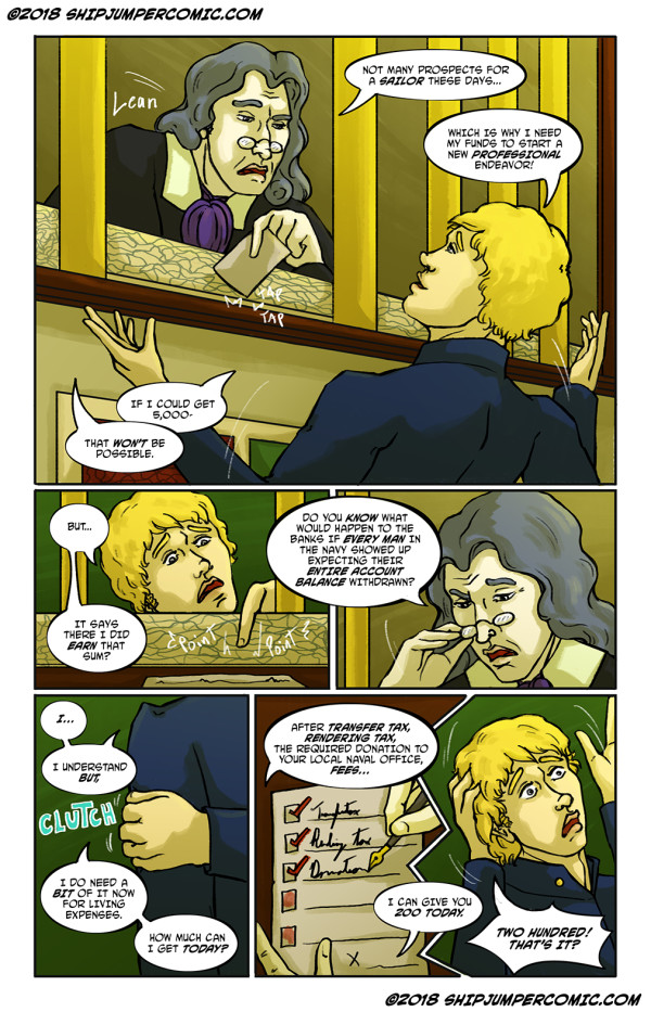 Volume 6 page 028