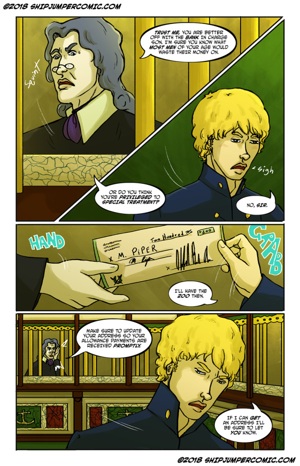 Volume 6 page 029