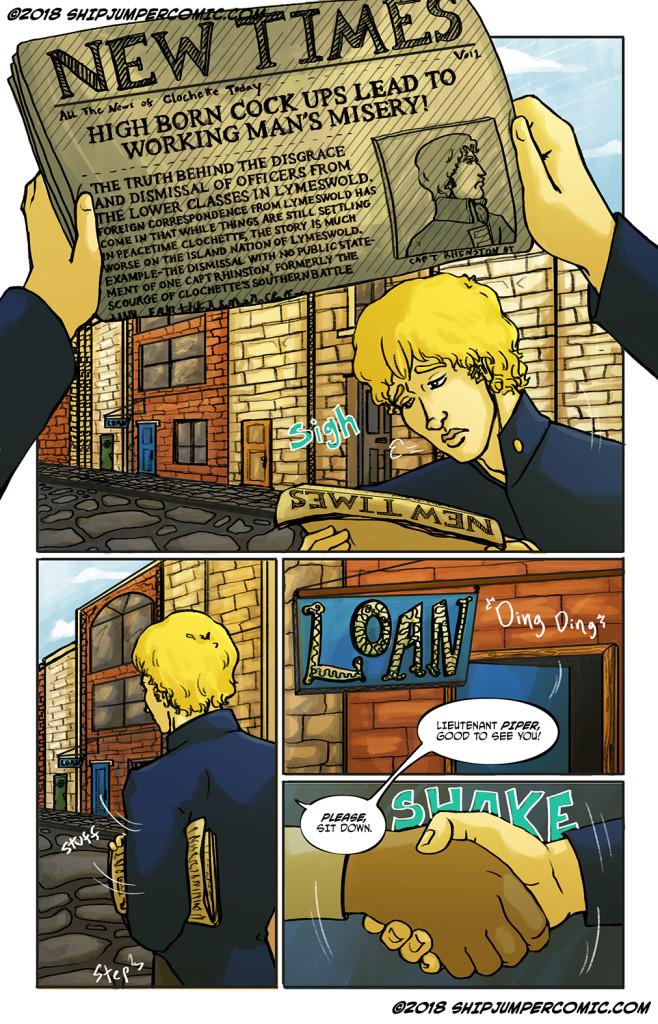 SJ6_page_031