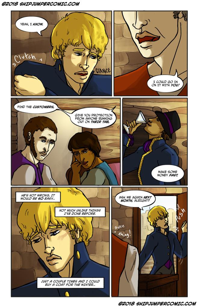 SJ6_page_037