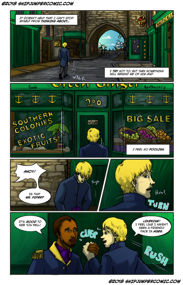 Volume 6 page 038