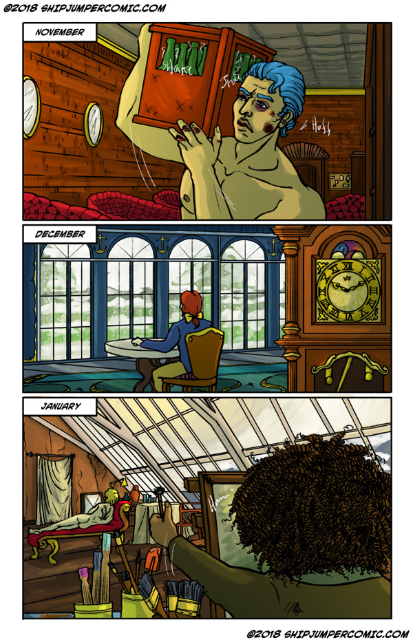 Volume 6 page 044
