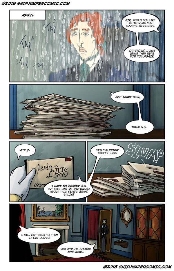 Volume 6 page 045