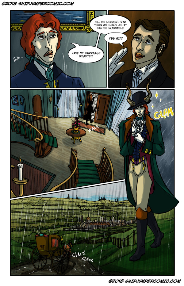 Volume 6 page 047