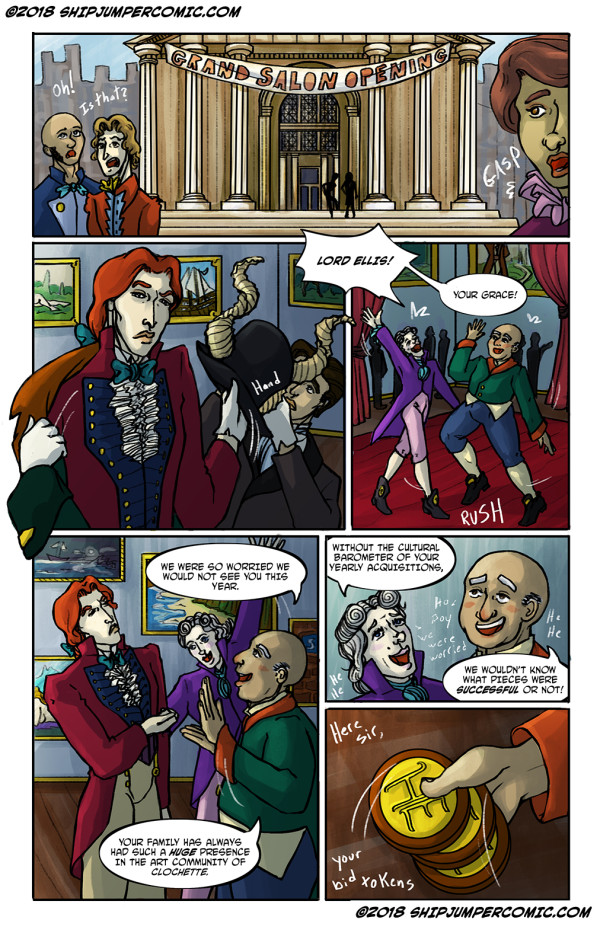 Volume 6 Page 48