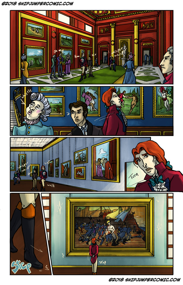Volume 6 Page 49