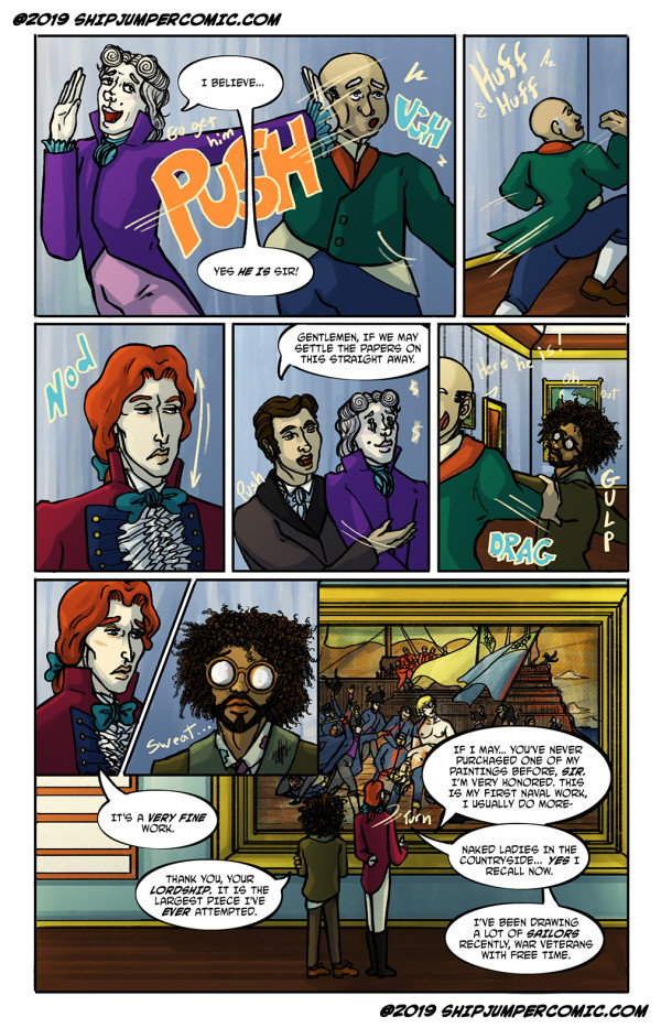 Volume 6 Page 51