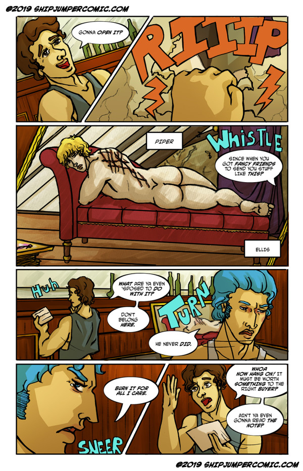 Volume 6 Page 54