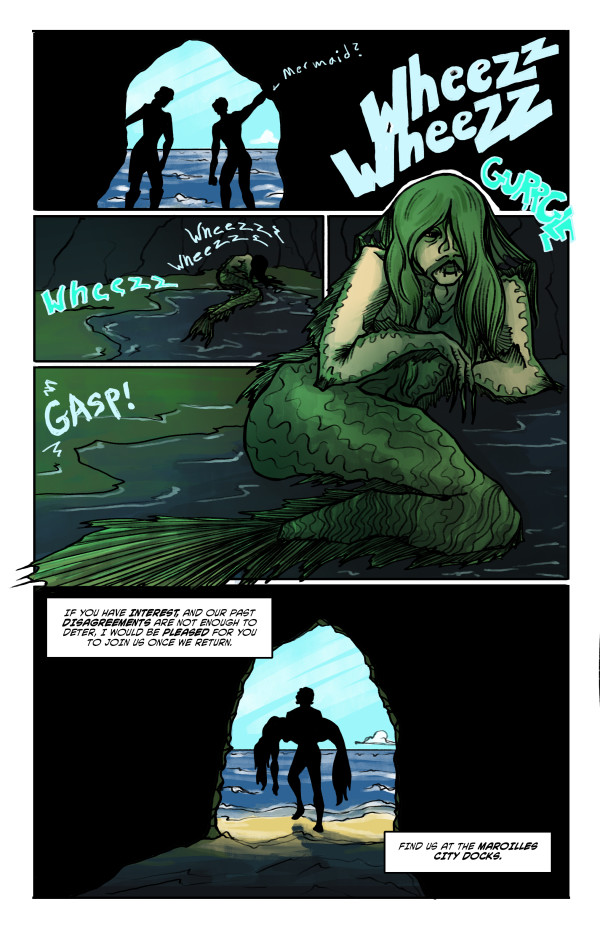 Volume 6 Page 59