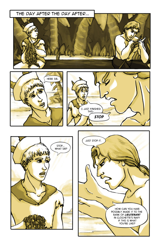 volume 2 page 13