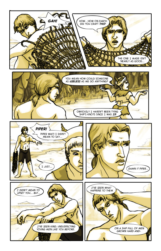 volume 2 page 16