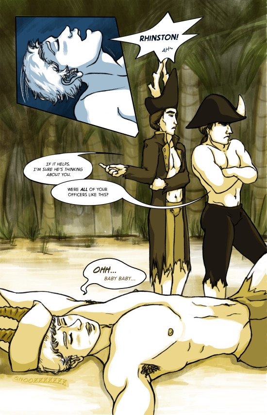 volume 2 page 4