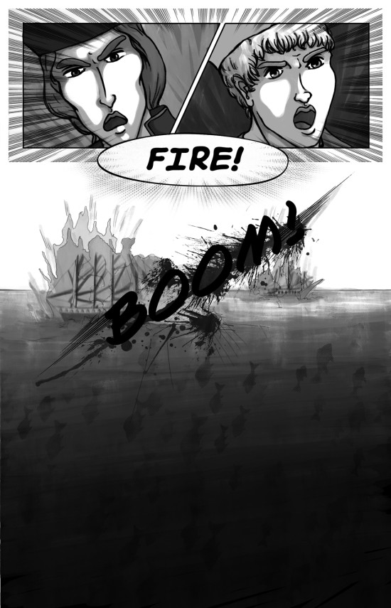 Volume 1 page 13