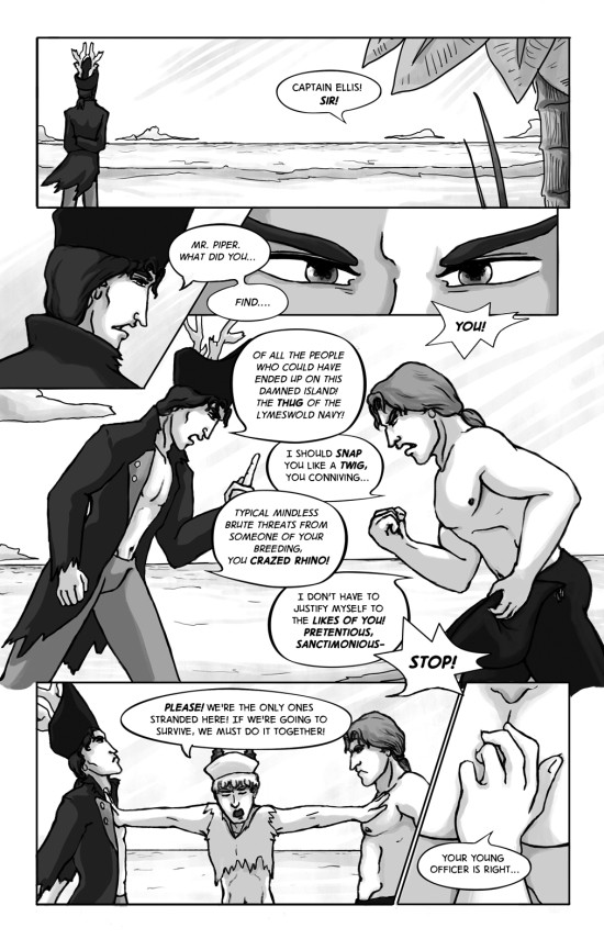 volume 1 page 39