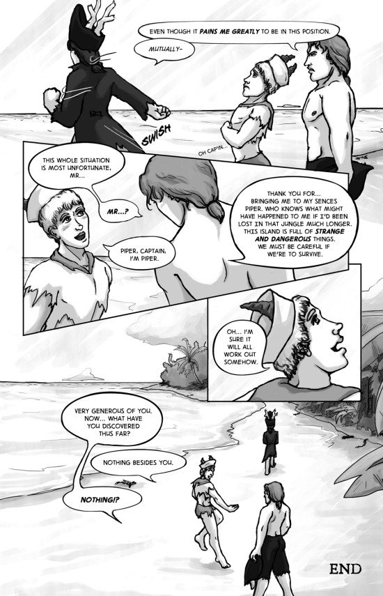 volume 1 page 40