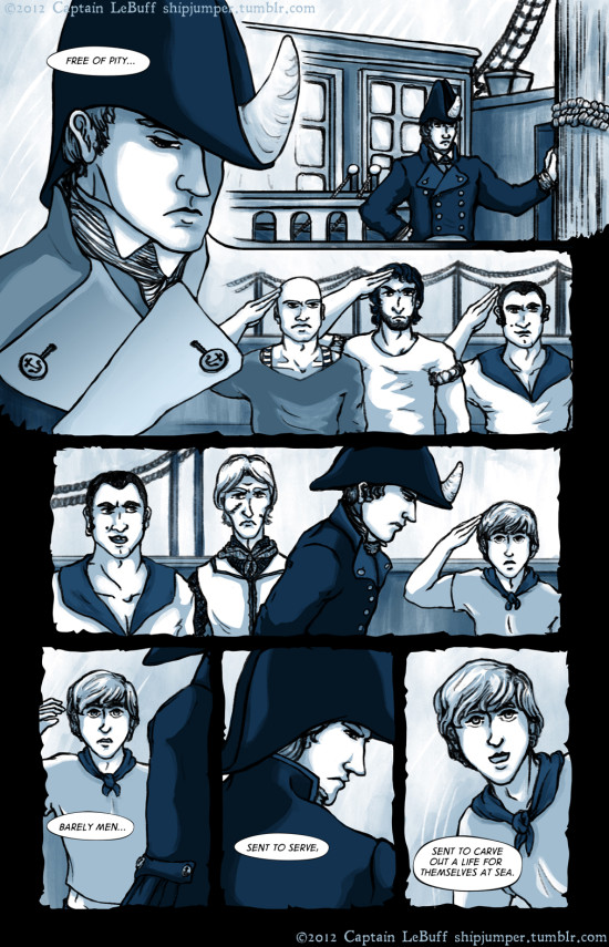 volume 2 page 17